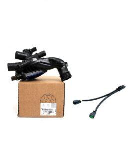 CAJA DE AGUA + RAMAL ELECTRICO PEUGEOT/CITROEN MOTOR THP ( REFORMA)