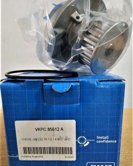 BOMBA AGUA CHEVROLET CLASSIC/CORSA/ONIX/CELTA/AGILE/PRISMA  1.4 1.6 8V ( SKF)