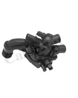 CAJA AGUA ALTERNATIVA  PARA PEUGEOT/ CITROEN MOTOR 1.6 THP