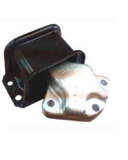 SOPORTE MOTOR ALTERNATIVO PEUGEOT 308/408/307 CITROEN C4/ C4 LOUNGE  MOTOR 1.6 HDI